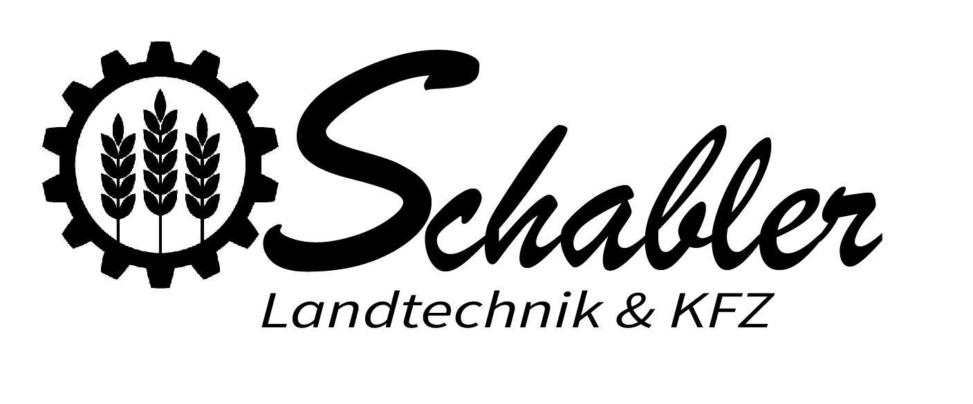 Landtechnik Schabler